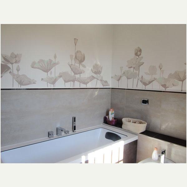 Dipinti su commissione - Il bagno turco dipinto ...